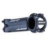 """Zipp Service Course SL ohjainkannatin alumiini 6° 31,8mm 1 1/8"""" , musta"""